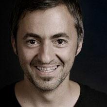 Helmut Chlebecek
