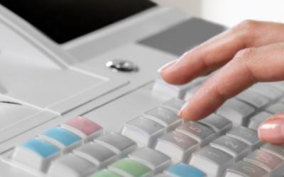Smarte Softwarelösung für die neue Registrierkassenpflicht