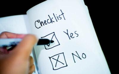 Nach welchen Kriterien soll ich meine Registrierkasse auswählen?