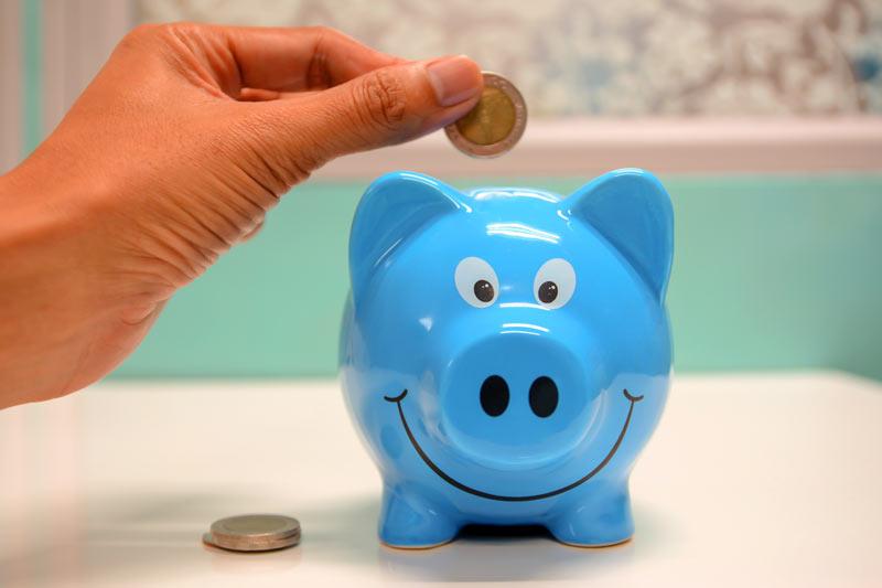 sparen-beim-kauf-einer-registrierkasse